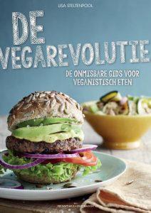 de-vega-revolutie