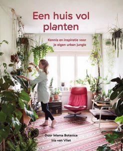 een-huis-vol-planten