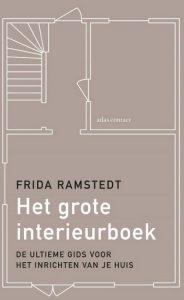 het-grote-interieurboek