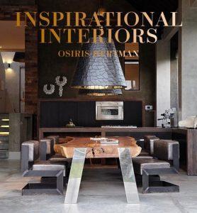 inspirational-interiors